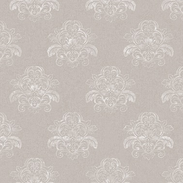 Duka Duvar Kağıdı Legend Rochelle DK.81143-3 (16,2 m2) Renkli